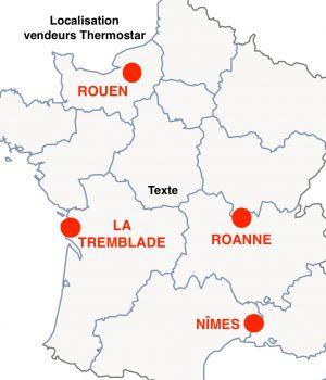 France-nouvelles-regions